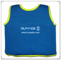 neoprene-children-kids-swim-vest-rwd001-4