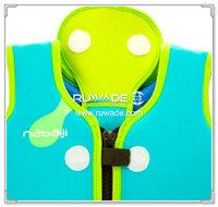 neoprene-children-kids-swim-vest-rwd002-2