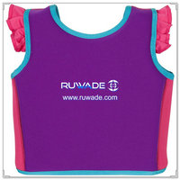 neoprene-children-kids-swim-vest-rwd002-4