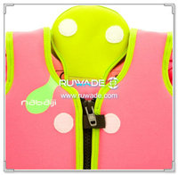 neoprene-children-kids-swim-vest-rwd002-7