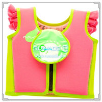 neoprene-children-kids-swim-vest-rwd002-8