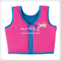 neoprene-children-kids-swim-vest-rwd003-2