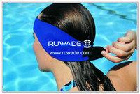 neoprene-swim-head-ear-band-warmer-rwd001-2