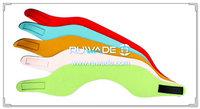 neoprene-swim-head-ear-band-warmer-rwd001-3