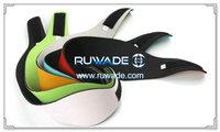 neoprene-swim-head-ear-band-warmer-rwd001-5
