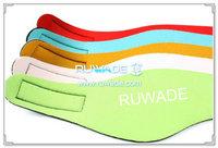 neoprene-swim-head-ear-band-warmer-rwd001-6