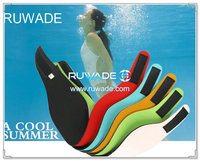 neoprene-swim-head-ear-band-warmer-rwd001-7