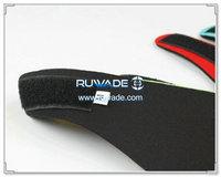 neoprene-swim-head-ear-band-warmer-rwd001-8