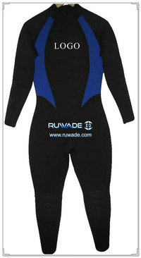 Windsurfing suit -006