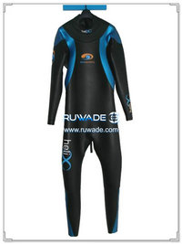 Neoprene windsurfing suit -025