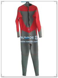 Neoprene windsurfing suit -026