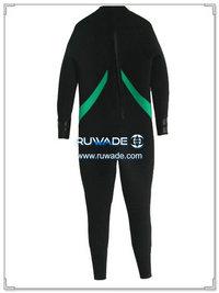 Surfing suit -028