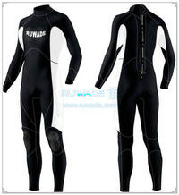 Surf muta in neoprene -037