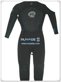 Full wetsuit -044