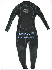 Surf muta in neoprene -045