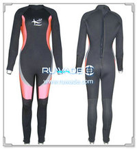 Full wetsuit -047