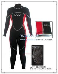 Full wetsuit -049