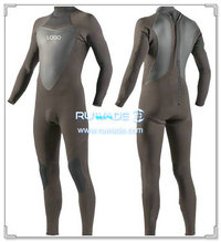 Windsurfing suit -057