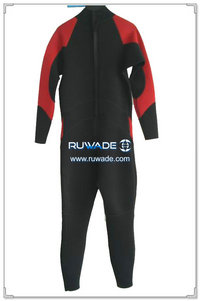 Windsurfing suit -060-2