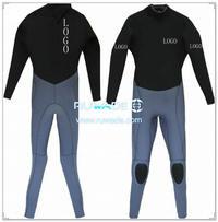 Full wetsuit -064
