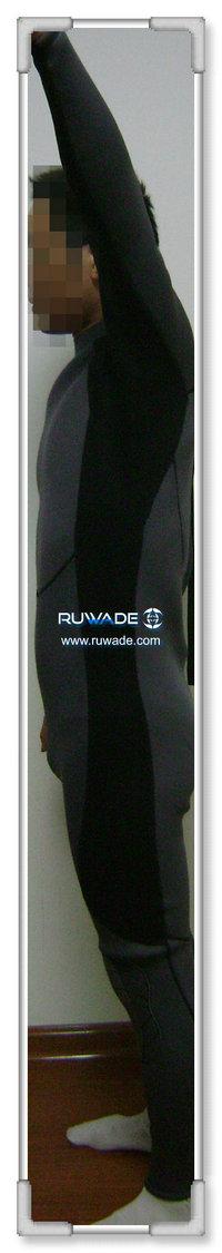 Full wetsuit -073-4