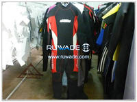 Surfing suit -078-1