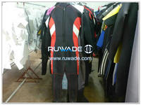 Surfing suit -078-2