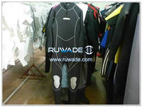 Surfing suit -079-1