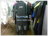 Windsurfing suit -081-1