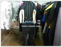 Neoprene full wetsuit -082-2