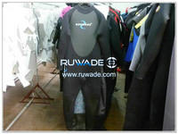 Surfing suit -083-1