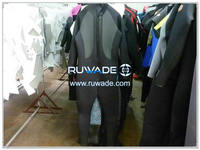 Surfing suit -083-2