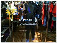 Windsurfing suit -086-1