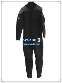 Surfing suit -089-1