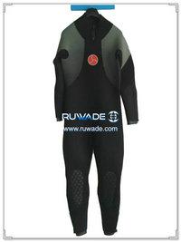 Surfing suit -089-2