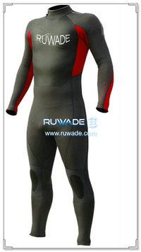 Men neoprene surfing suit -094