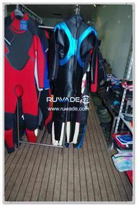 Terno de windsurf -101