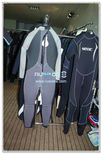 Windsurfing suit -112