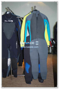 Windsurfing suit -117