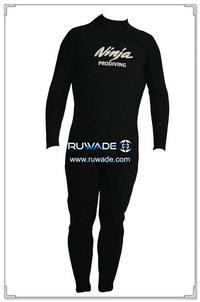 Windsurfing suit -121-1
