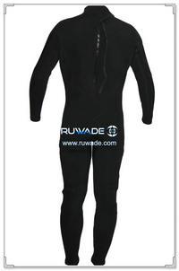 Windsurfing suit -121-3