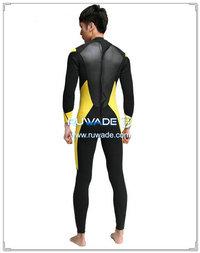 Men surfing suit -122-2