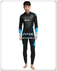 Men surfing suit -122-4