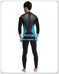 Men surfing suit -122-6