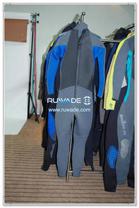 Windsurfing suit -128