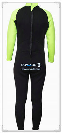 Neoprene surfing suit -130-06