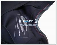 Neoprene surfing suit -130-08