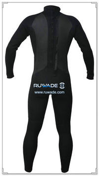 Neoprene surfing suit -147-2