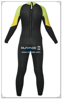 Neoprene surfing suit -148-1