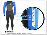 Neoprene surfing suit -151-8
